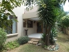 Photo Cluster in north riding, randburg for r 9 500
