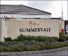 Photo Summervale Lifestyle and Retirement Village
