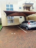 Photo Meredale Townhouse To Let - Johannesburg