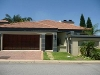 Photo Unfurnished R20 000 per month excluding...