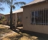 Photo 3 bedroom House For Sale in Primrose for R 850...
