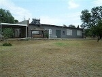 Photo 6 Bedroom Farms For Sale in Fochville