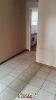Photo 3 bedroom duplex flat.