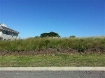 Photo Vacant Land For Sale in Cintsa