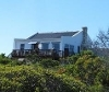 Photo 2 bedroom House For Sale in Struisbaai for R...