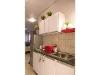 Photo Bachelor flat in Johannesburg Central