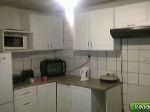 Photo 3 bed house for rental in clayville for R1500