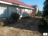 Photo Small Holding in MEYERTON for R 990 000