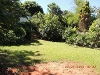 Photo 3 Bedroom Townhouse to rent in Umhlanga