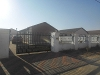 Photo House in windmill park, boksburg for r 490 000