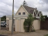 Photo Residential To Rent in Plattekloof