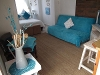 Photo Long / medium term rentals - Furnished...