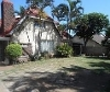 Photo 4 bedroom House For Sale in Bluff for R 2 500 -...