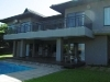 Photo R28,000 | 4 Bedroom House To Let in Sheffield...