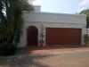 Photo 3 bedroom House To Rent in Fairland