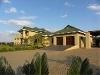 Photo Estate for Sale. R 5 295 -: 5.0 bedroom gated...