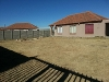 Photo House in meyerton & ext, meyerton for r 5 100