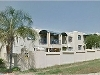 Photo Stunning 2 Bed 1 Bath Townhouse for Rent in...