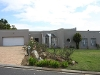 Photo House for sale in plattekloof, parow