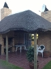 Photo Entertainers dream home! Protea Hoogte