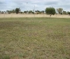 Photo Vacant Land / Plot For Sale in Cullinan for R...