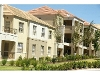 Photo 1 bedroom apartment in Paarl and surroun.