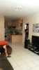 Photo 2 Bedroom Flat to Rent in Durbanville, Western...