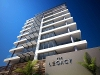 Photo Furnished Upmarket 2 Bedroom Apartment Green Point