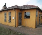 Photo 3 bedroom House For Sale in Dawn Park for R 790...