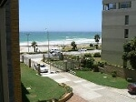 Photo 2 Bedroom Apartment To Rent in Summerstrand
