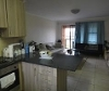 Photo 2 bedroom House To Rent in Secunda for R 5 800...
