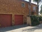 Photo Townhouse for sale in Honeydew Ridge - 3 bedroom