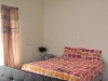 Photo 1 bedroom House To Rent in Beacon Bay