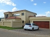Photo House In Homes Haven, Krugersdorp