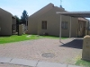 Photo 3 bedroom House to rent in Buccleuch
