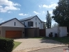 Photo House In Clubview, Centurion