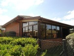 Photo 1 bedroom Apartment Flat For Sale in Howick
