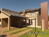 Photo Townhouse to let available in kameeldoringpark,...