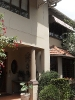 Photo Furnished 4 Bed 4 Bath House - Trematon Dr...