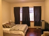 Photo Garden Unit Flat in Craighall