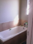 Photo 3 Bedroom House for sale in Jukskei View