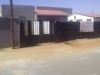 Photo House for Sale. R 665 000: be a landlord.