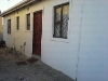 Photo Flats for rent - Cape Town