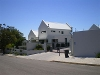 Photo Immaculate 3 Bedroom Townhouse in the heart of...