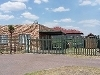 Photo 2 Bedroom House to rent in Secunda ext 23 R4000