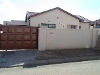 Photo 2 bedroom house for rent in Naledi Ext 2