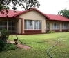 Photo 4 bedroom House For Sale in Kathu for R 1 600 -...