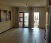 Photo 3 bedroom Townhouse To Rent in West Rand for R...