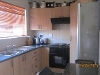 Photo 3 bedroom house in southdowns