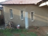Photo 3 Bedroom House in Mhluzi 737031